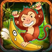 Banana Kong 2016 1.5