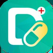 KingDS藥鋪子 1.1.6