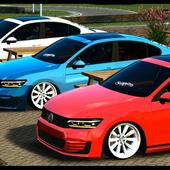 Tesla Racer 1.0
