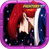 Guide King Of Fighters97 combo 1.1