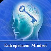 Entrepreneur Mindset 1.0