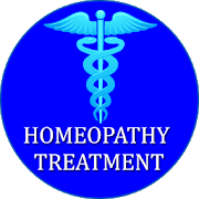 Homeopathy Treatment 3.0