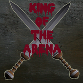 King of the Arena