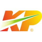 KingPoint 2.1.1