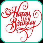 Happy Birthday 2016 1.0