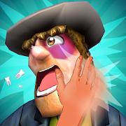 Kings of Slap Game - New Slap Games 2020 1