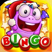 Bingo Dragon - Free Bingo Games 1.2.1
