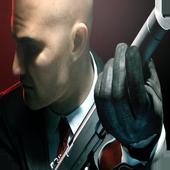 The HITMAN Sniper Shooter 1.0