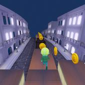 Subway World Mario Run 2.0