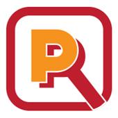 PayRestaurant 2.21
