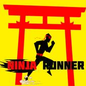 NINJA RUNNER 1.0.68