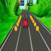 Car Speed Driving 3D 1.0