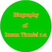 Biography of Imam Tirmizi 1.0