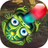 Shooter Frog 2.3