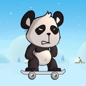 Panda Monium 1.4