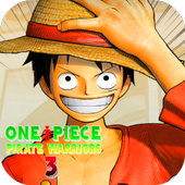 New One Piece Warrior 3 Tips 1.0.0