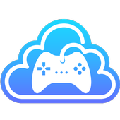 KinoConsole - Stream PC games 2 3 3 APK Download - Android