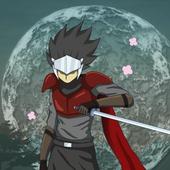 Ninja Gaiga 5