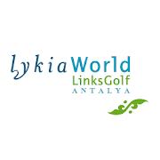 LykiaWorld 1.0