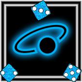 Orbit HUD 0.0.8