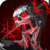 Zombie On Plantation 1.2