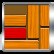 Unblock Me FREEKiragames Co., Ltd.Puzzle 2.0.11