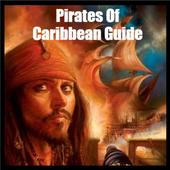 Pirates Tides of War 1.0