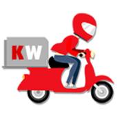 Kiranewala 1.0