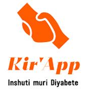 KirApp (Kir'App) 2.2