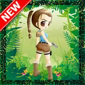 Jungle Run Gun 1.1