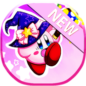 Kirby Go Run Adventure Game 1.0
