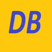 BenchDroid: CPU Benchmark 1.1.5