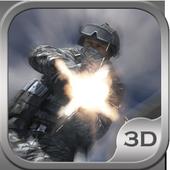 FPS: Call Of World Battlefield 1.0