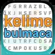 Kelime OyunuAktüel Ürünler KataloglarıPuzzle