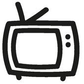 港視 安桌啟動器 hktv 2.2