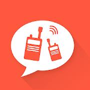 Press2Talk 3.3.1