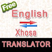 English to Xhosa and Xhosa to English Translator 1.0