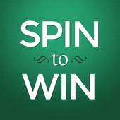 Kirkland's Spin to Win 1.1.3