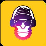 com.kishoapps.music.mahrgnat 3.0