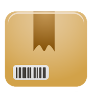 Inventory Tracker: Bar Code Scan 1.4.0