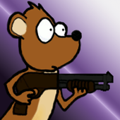 Weasel Attack 1.0.8