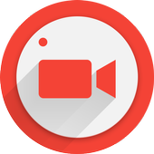 Screen Recorder With Sound 2.0