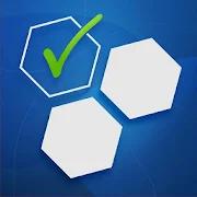 Olimp Product Verifier 1.0.3