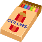 Easy Fill Coloring Game 1.3.0