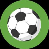 Calcio TV 5