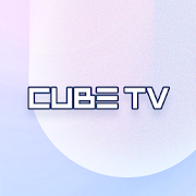 Top 49 Apps Similar to Cube TV - Live Stream Games Community