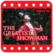 THE GREATEST SHOWMAN 1.0
