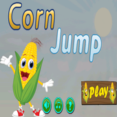 Jumping Corn 1.0