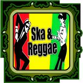 LAGU SKA & REGGAE MP3 | Offline 2018 1.0