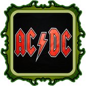 AC/DC RINGTONES | Thunderstruck & Ghostbusters 2.0